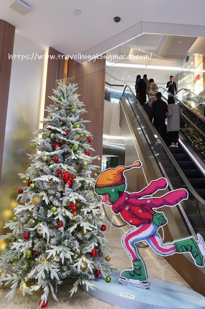 f:id:travelhongkongmacau:20181217122216j:plain