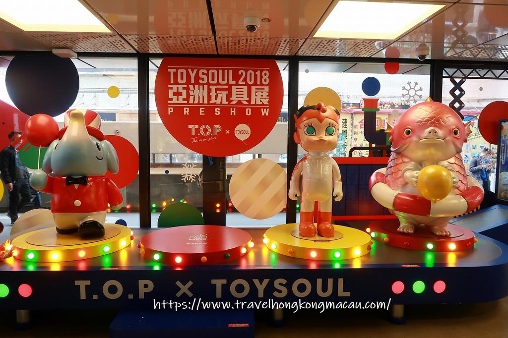 f:id:travelhongkongmacau:20181217123610j:plain
