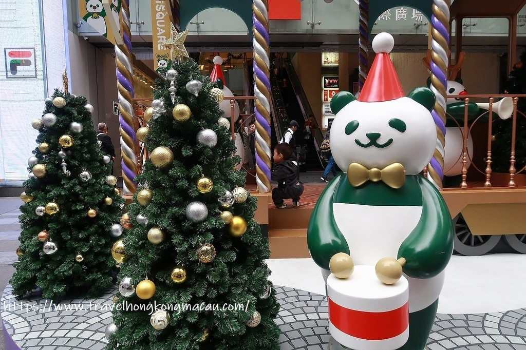 f:id:travelhongkongmacau:20181217194351j:plain