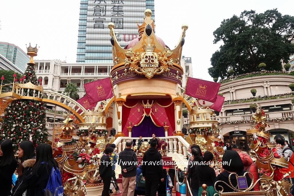 f:id:travelhongkongmacau:20181217195437j:plain