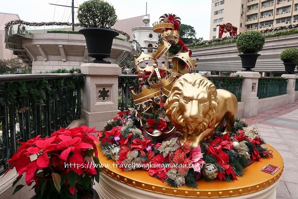 f:id:travelhongkongmacau:20181217195533j:plain