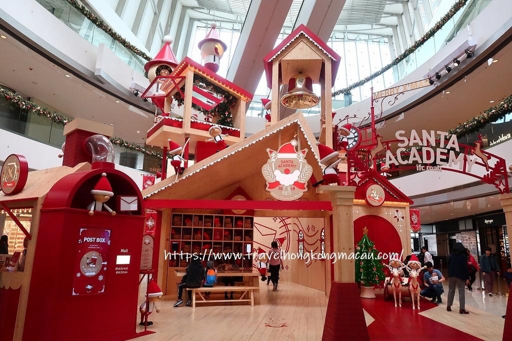 f:id:travelhongkongmacau:20181219174623j:plain