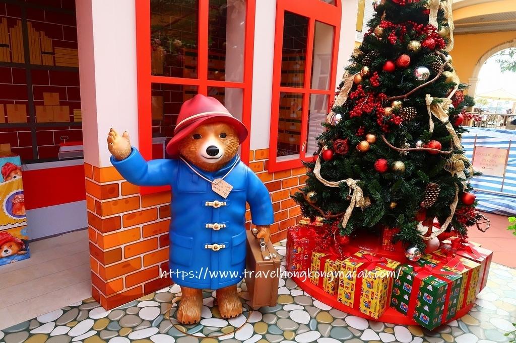 f:id:travelhongkongmacau:20181226105252j:plain