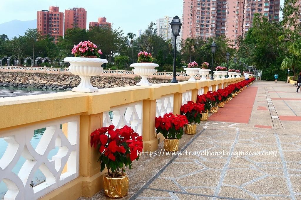 f:id:travelhongkongmacau:20181226105301j:plain