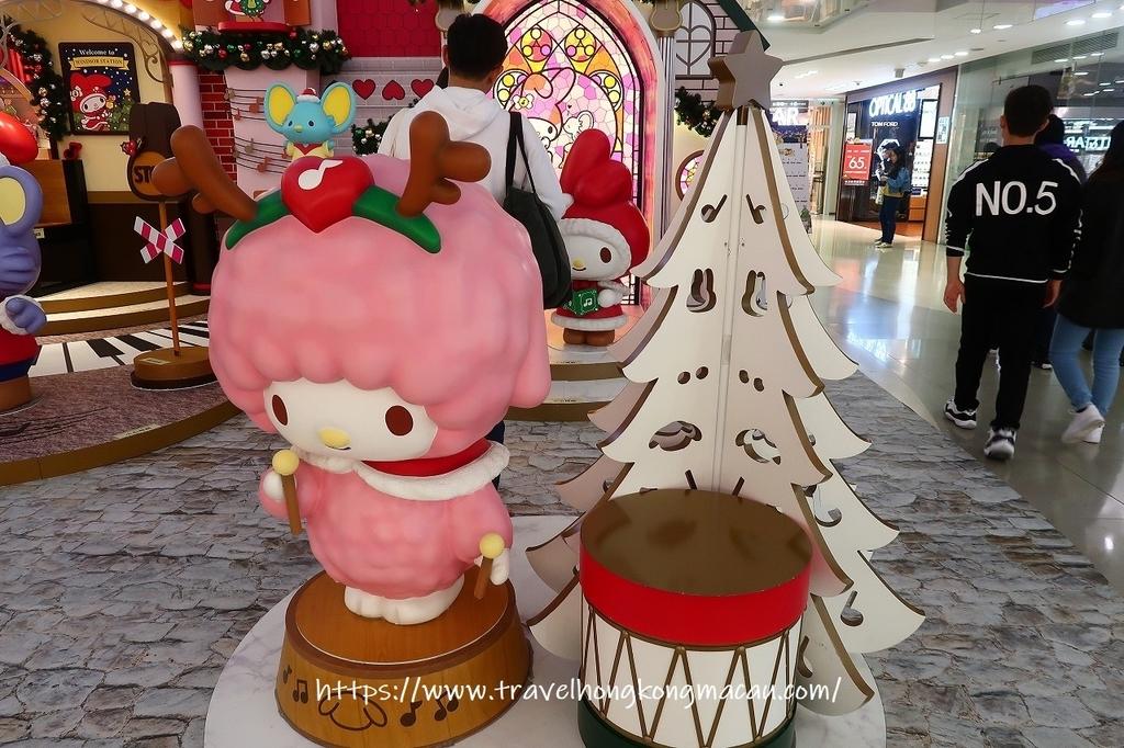 f:id:travelhongkongmacau:20181227113022j:plain
