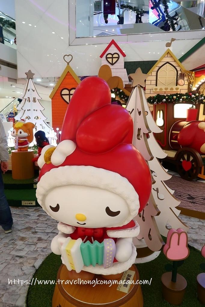 f:id:travelhongkongmacau:20181227113121j:plain