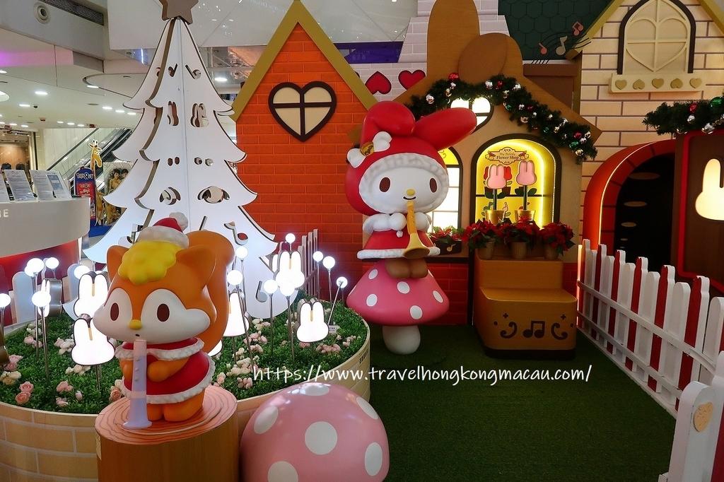 f:id:travelhongkongmacau:20181227113124j:plain