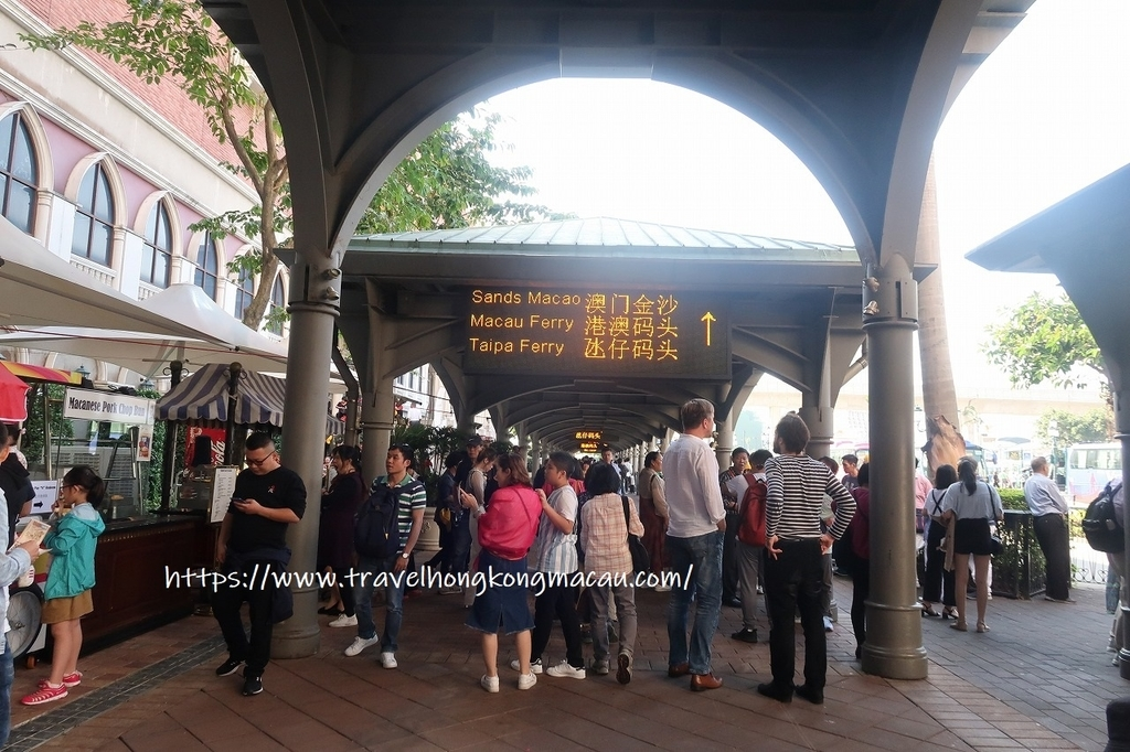 f:id:travelhongkongmacau:20190117194744j:plain