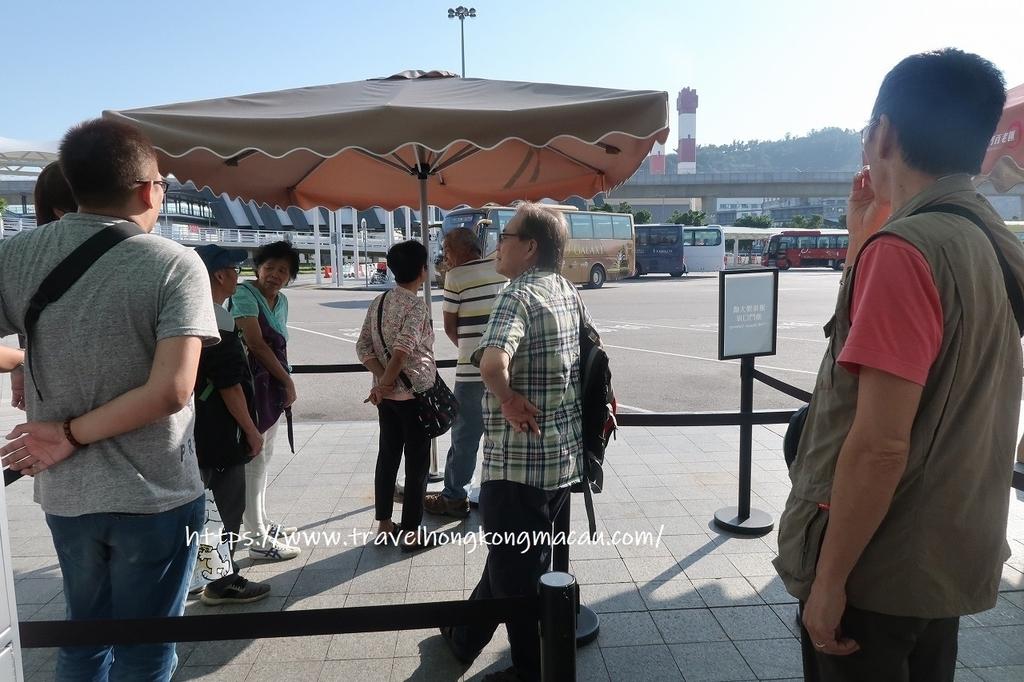 f:id:travelhongkongmacau:20190118154600j:plain