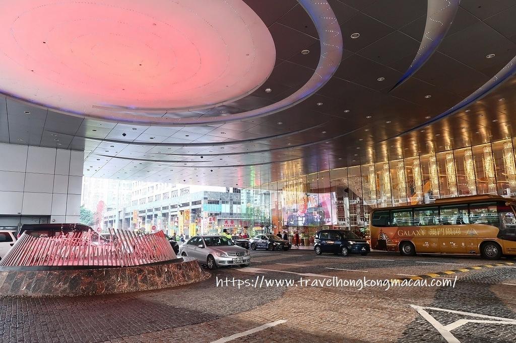 f:id:travelhongkongmacau:20190118155448j:plain