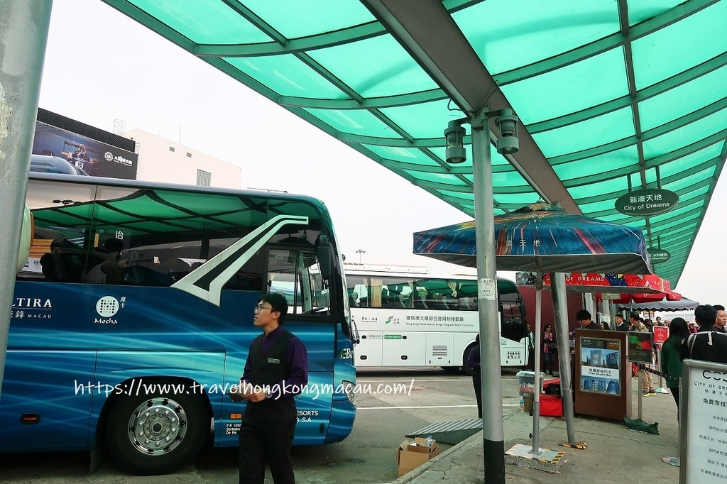 f:id:travelhongkongmacau:20190118160008j:plain
