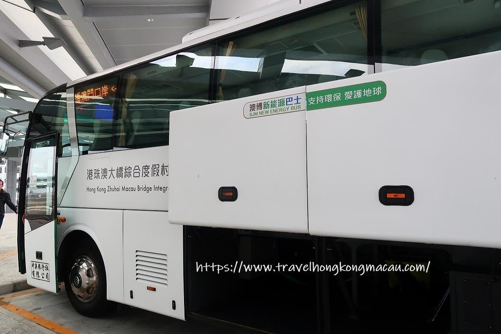 f:id:travelhongkongmacau:20190118160303j:plain
