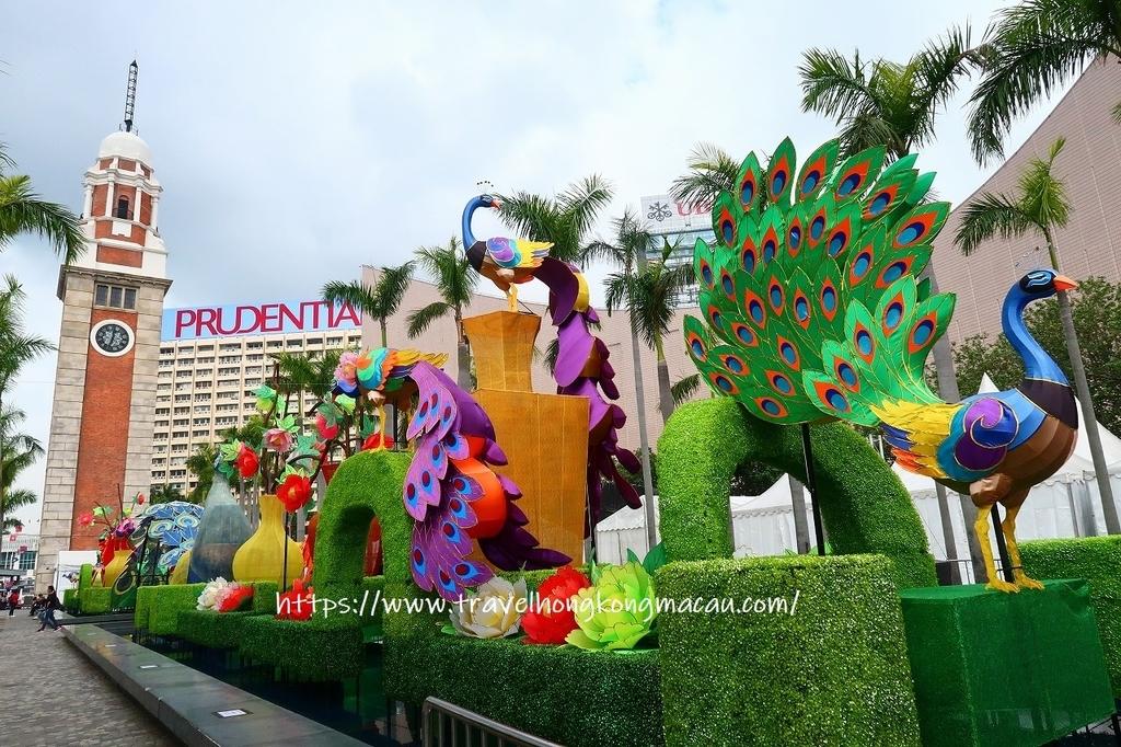 f:id:travelhongkongmacau:20190212105010j:plain