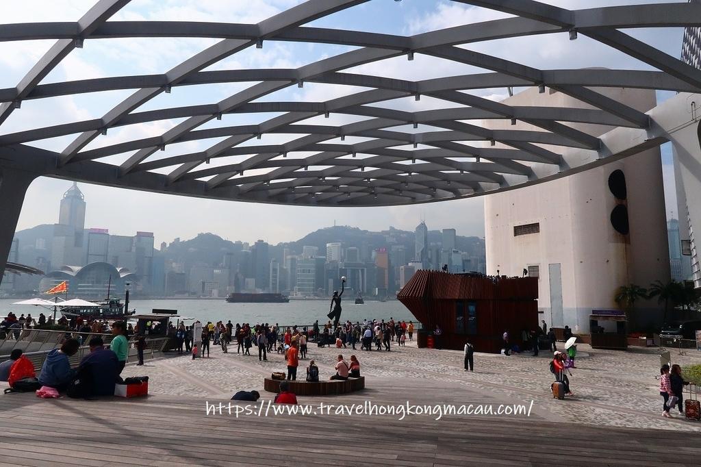 f:id:travelhongkongmacau:20190212110544j:plain