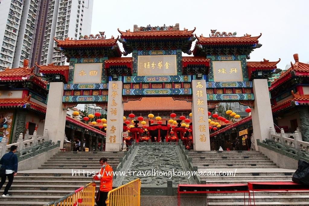 f:id:travelhongkongmacau:20190219171613j:plain