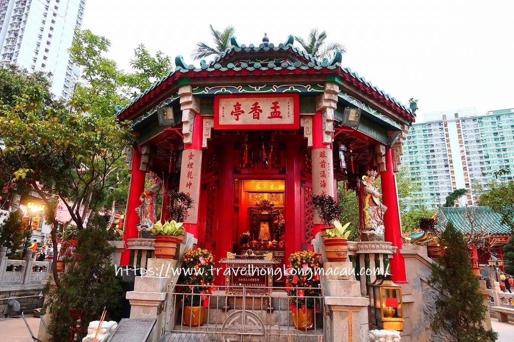 f:id:travelhongkongmacau:20190219172403j:plain