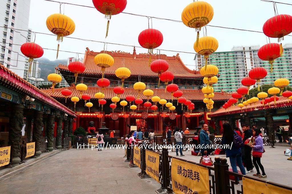 f:id:travelhongkongmacau:20190219172726j:plain