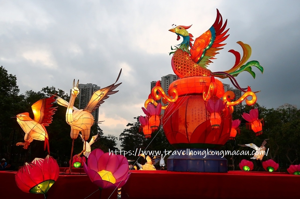 f:id:travelhongkongmacau:20190221190115j:plain