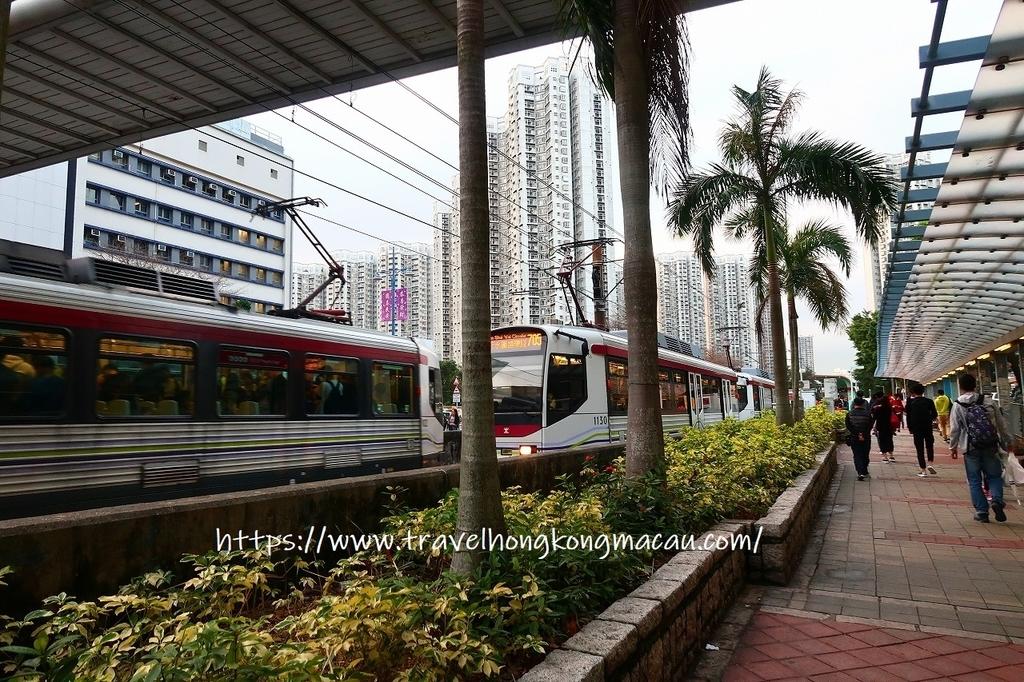 f:id:travelhongkongmacau:20190221190227j:plain