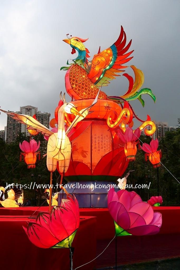 f:id:travelhongkongmacau:20190221190407j:plain