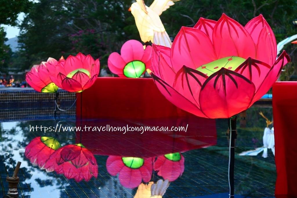 f:id:travelhongkongmacau:20190221190423j:plain