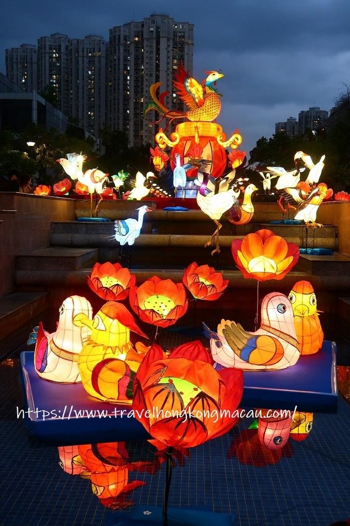 f:id:travelhongkongmacau:20190221190614j:plain