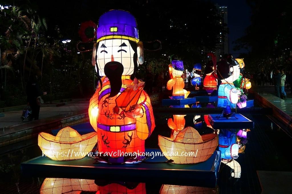 f:id:travelhongkongmacau:20190221190744j:plain