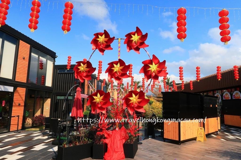 f:id:travelhongkongmacau:20190222231128j:plain