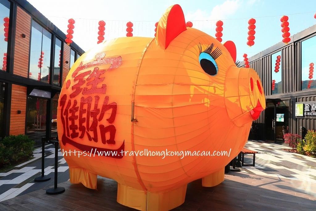 f:id:travelhongkongmacau:20190222231150j:plain