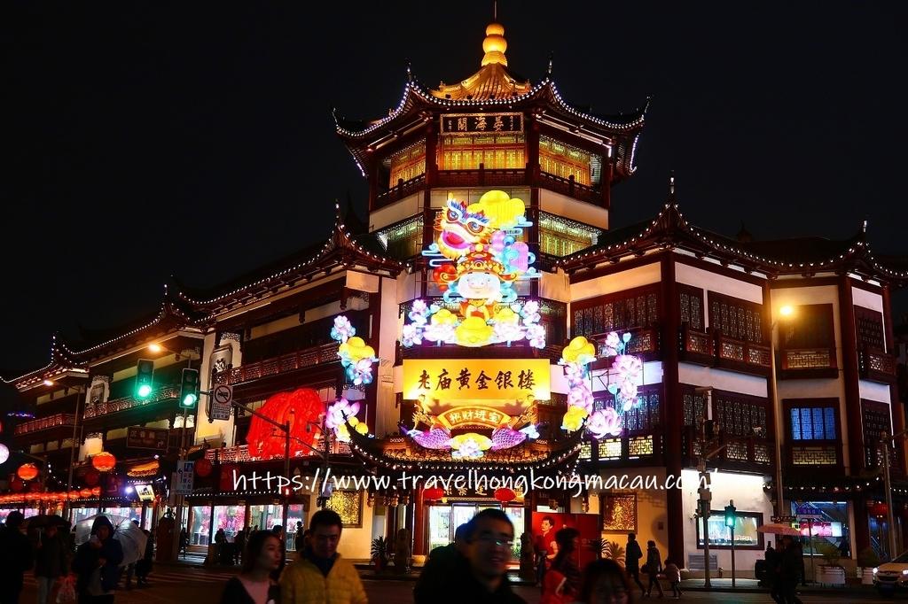 f:id:travelhongkongmacau:20190223180138j:plain