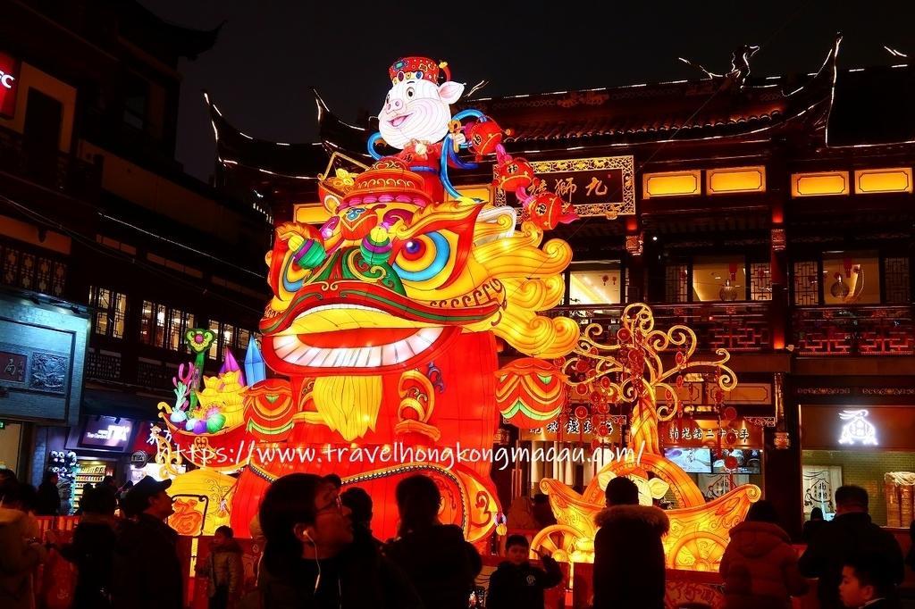 f:id:travelhongkongmacau:20190223180154j:plain