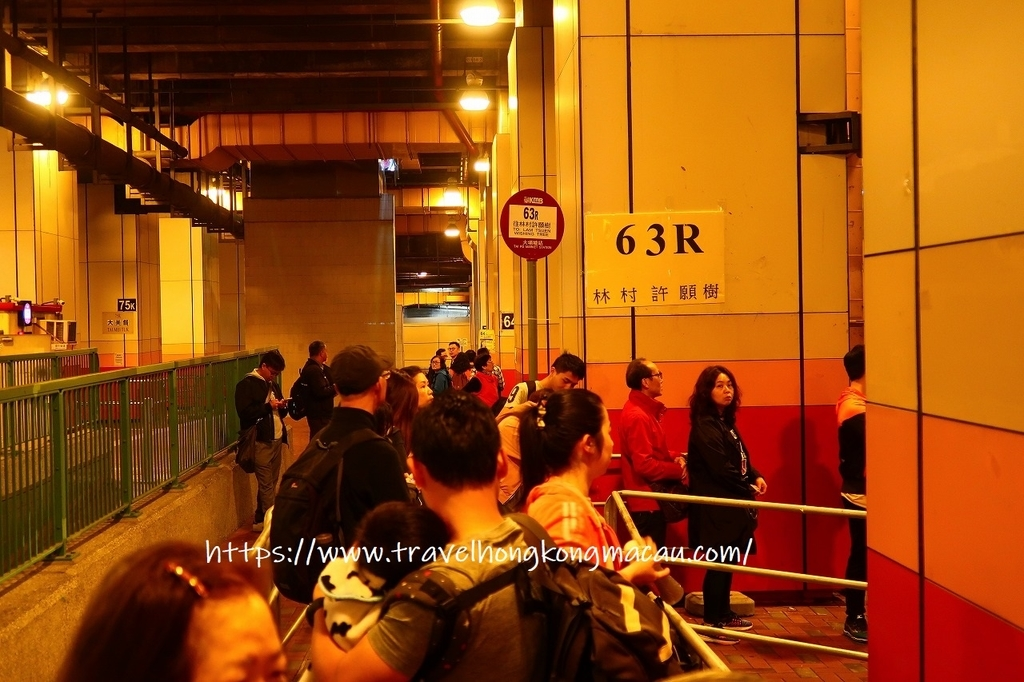f:id:travelhongkongmacau:20190224165909j:plain