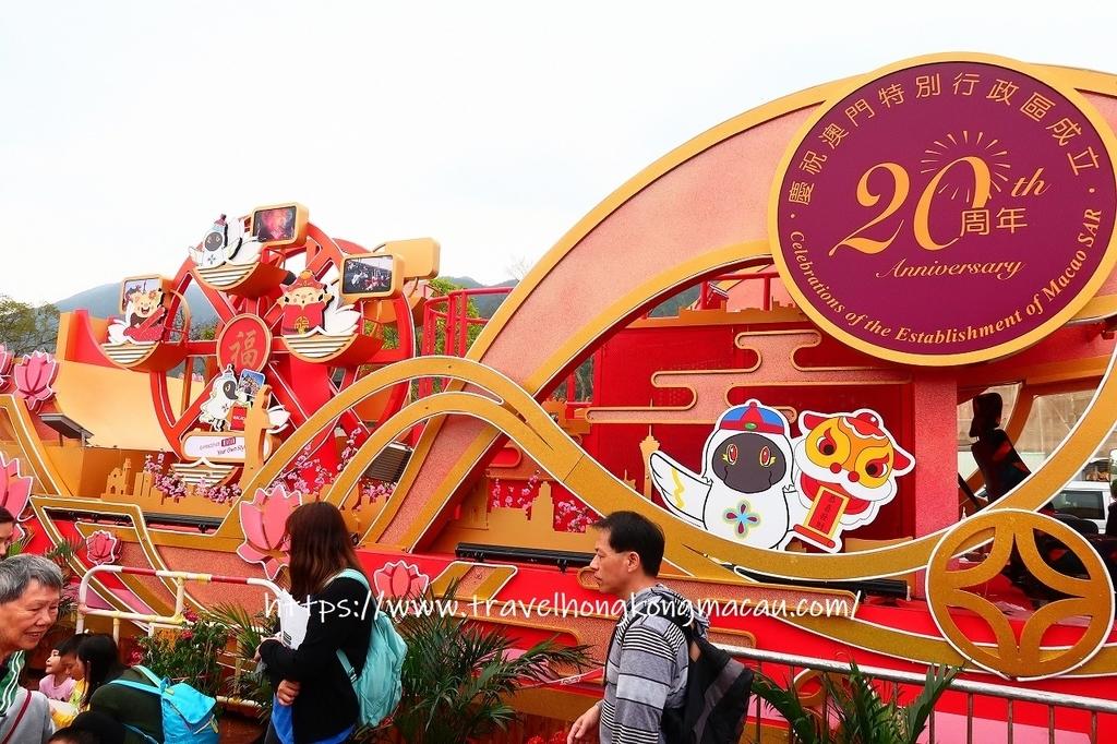 f:id:travelhongkongmacau:20190224171054j:plain