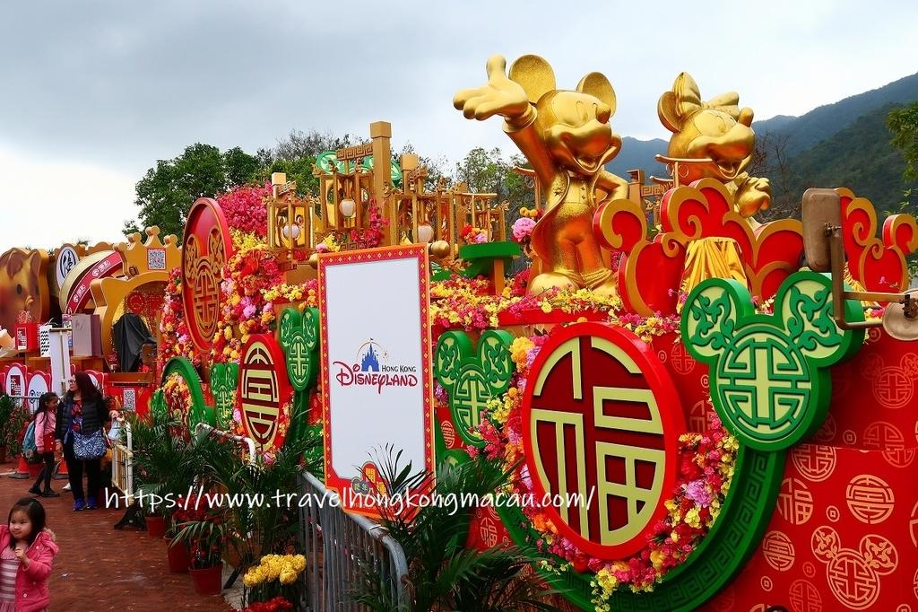f:id:travelhongkongmacau:20190224171150j:plain