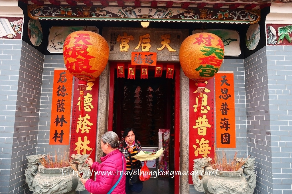f:id:travelhongkongmacau:20190224171240j:plain