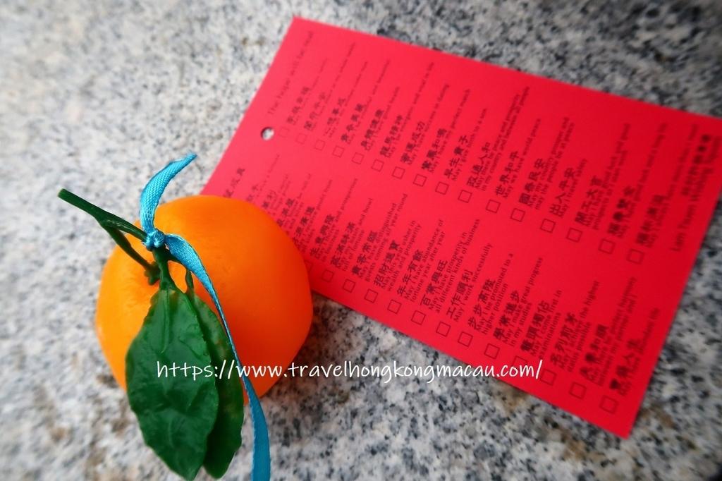 f:id:travelhongkongmacau:20190224171520j:plain