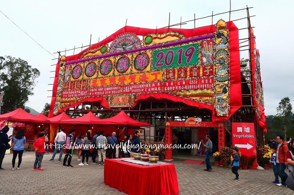 f:id:travelhongkongmacau:20190224171704j:plain