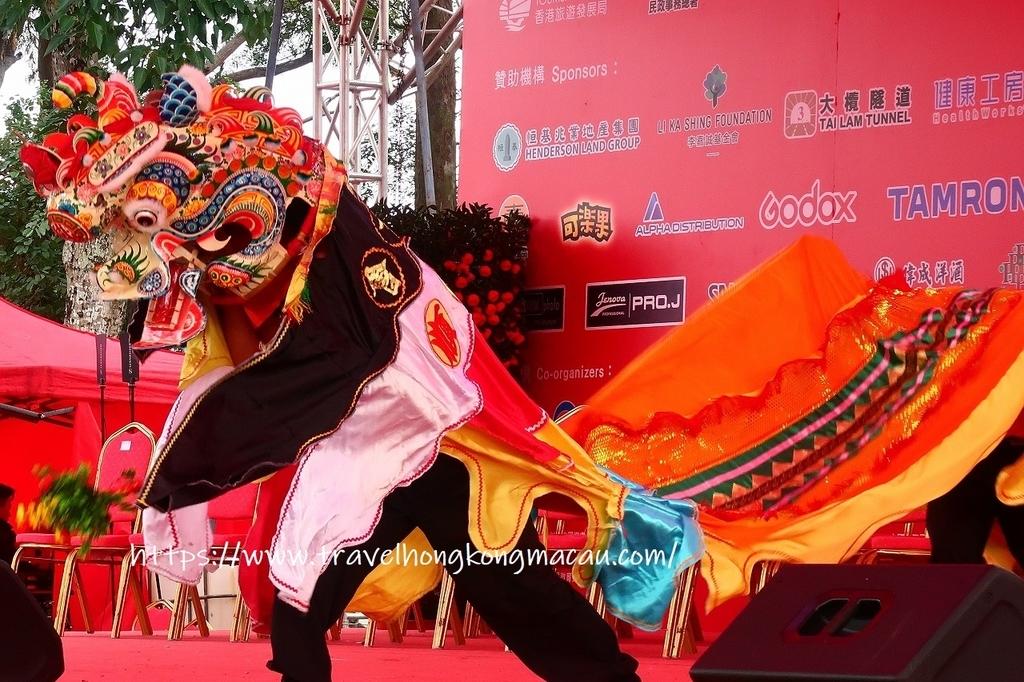 f:id:travelhongkongmacau:20190224171749j:plain