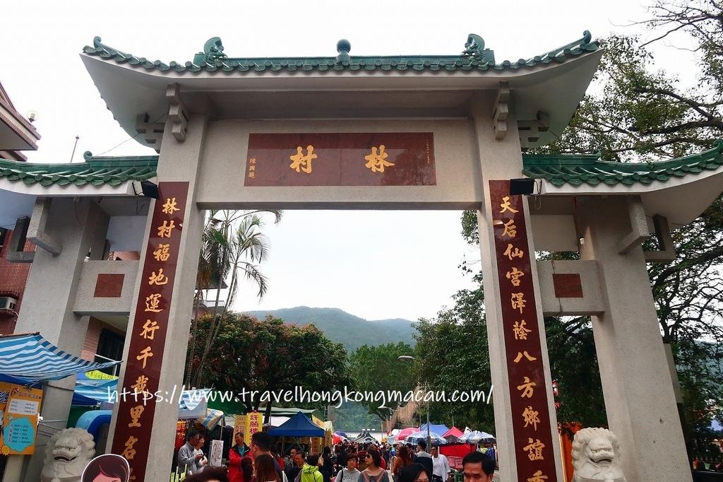 f:id:travelhongkongmacau:20190224172144j:plain