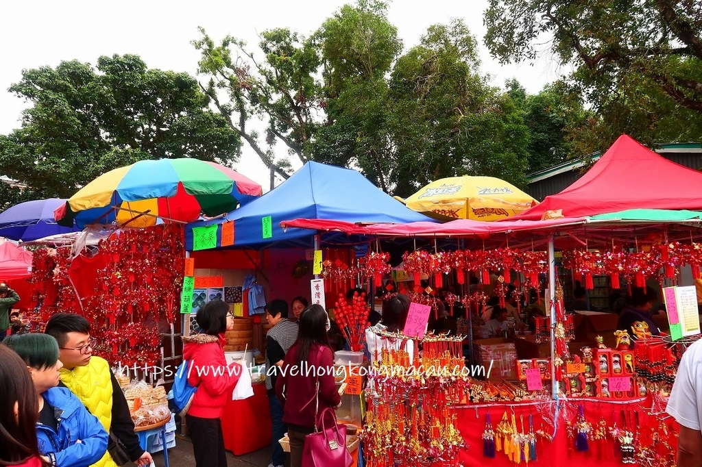 f:id:travelhongkongmacau:20190224172354j:plain