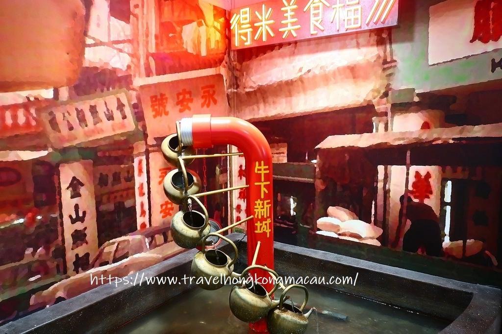 f:id:travelhongkongmacau:20190228105340j:plain