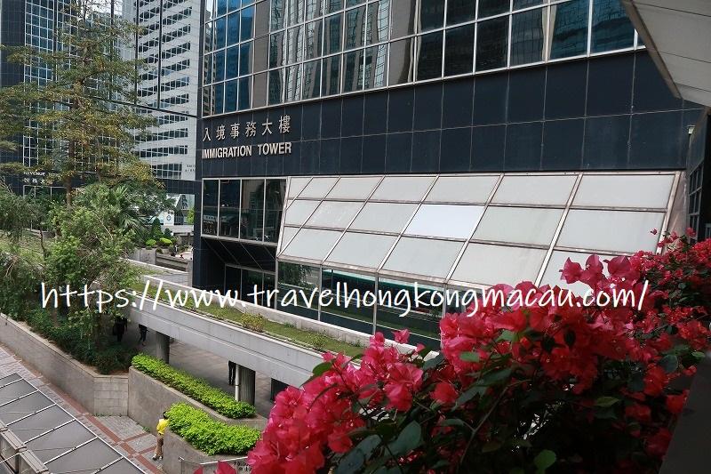 f:id:travelhongkongmacau:20190305124130j:plain