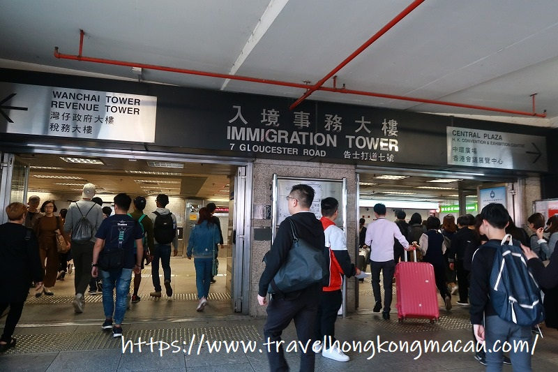 f:id:travelhongkongmacau:20190305125509j:plain