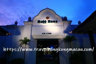 f:id:travelhongkongmacau:20190306195118j:plain