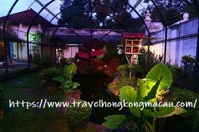 f:id:travelhongkongmacau:20190306195523j:plain