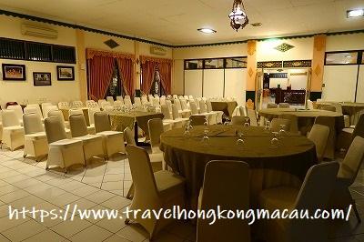 f:id:travelhongkongmacau:20190306195543j:plain