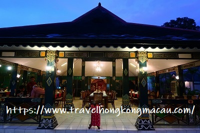 f:id:travelhongkongmacau:20190306195648j:plain