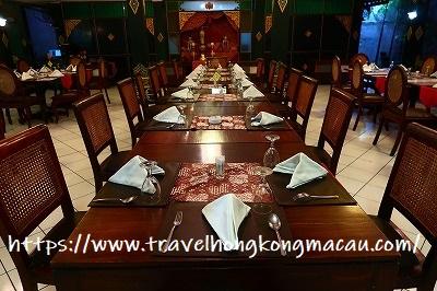 f:id:travelhongkongmacau:20190306195716j:plain