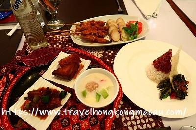 f:id:travelhongkongmacau:20190306195823j:plain