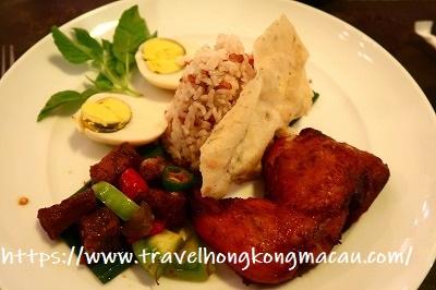 f:id:travelhongkongmacau:20190306195842j:plain